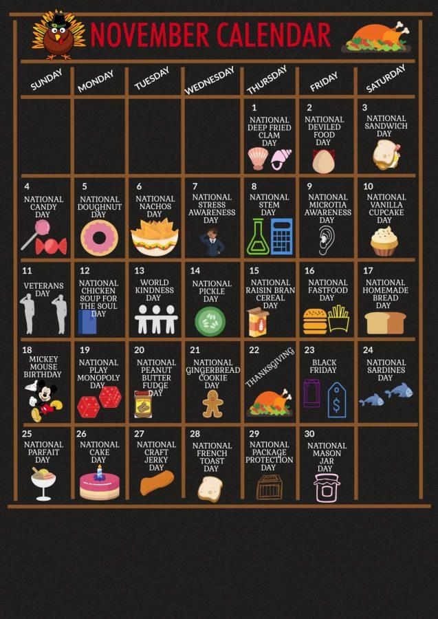 November+Calendar