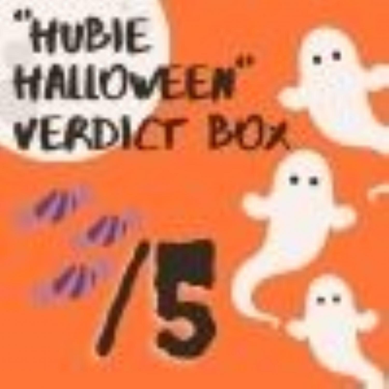 New Halloween movie starring Adam Sandler pays tribute to Cameron Boyce