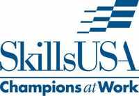 SkillsUSA brings careers to North