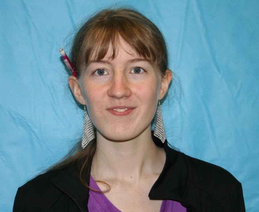Annelyn Bateman