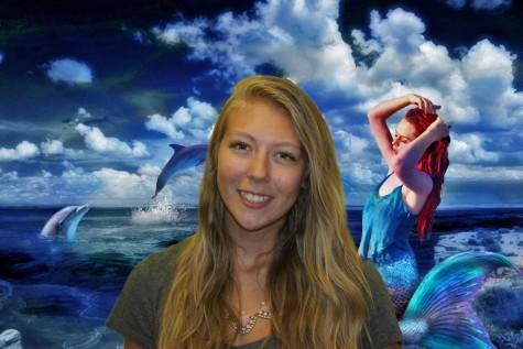 Photo of Mikayla Arrington