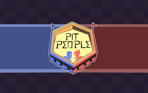 Pit People Beta