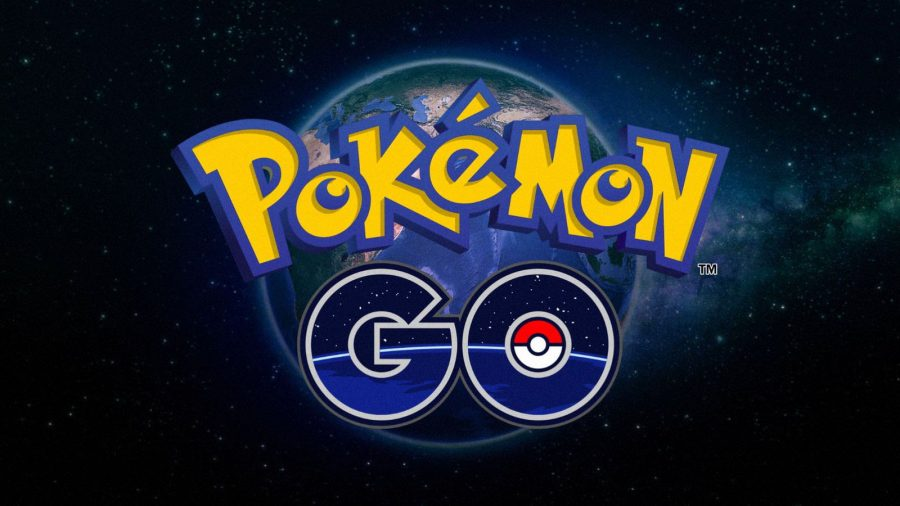 The Death of Pokémon GO