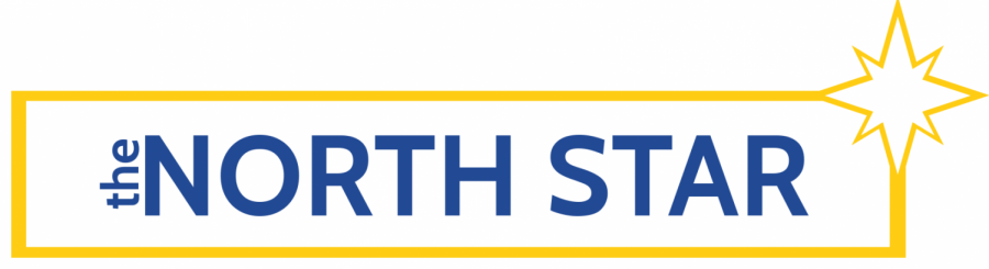 The student news site of Omaha North High Magnet School