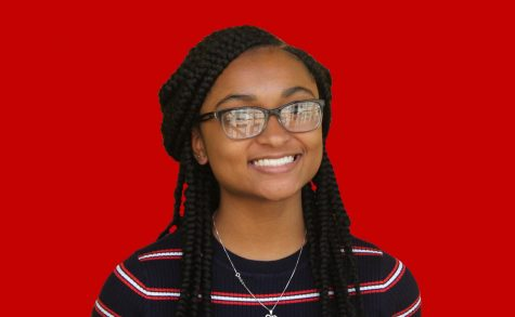 Photo of Lillian Nero